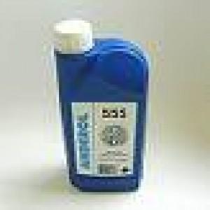 Anderol 555 Compressor Oil - 5L